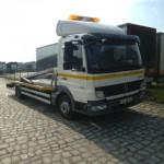 gubin_boxmobile